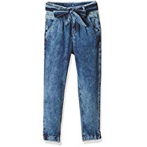 Get Min 50% off: Pepe Jeans, Gini & Jony & more at Rs 199   Amazon Offer