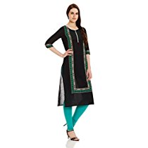 Get Min 50% on Biba, Aurelia, W & more at Rs 174 | Amazon Offer