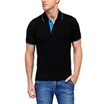 Get Min 60-85% Off on Scott International & AWG T-Shirts, Polos & more at Rs 219 | Amazon Offer