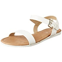 Get Min 60% Off: Lavie Shoes at Rs 299   Amazon Offer