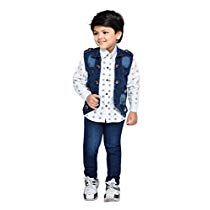 Get Min 60% Off on Kids wear by AJ Dezines at Rs 125 | Amazon Offer