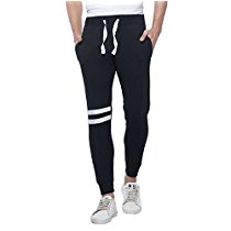 Get Min 60% Off on Mens Clothing by Alan Jones at Rs 223 | Amazon Offer