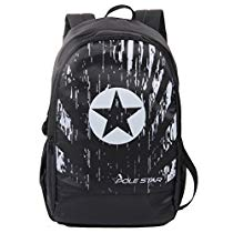 Get Min 60% off on Polestar Backpacks at Rs 201 | Amazon Offer