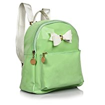 Get Min. 60% off on Suntop Backpacks and Travel Bags at Rs 390 | Amazon Offer