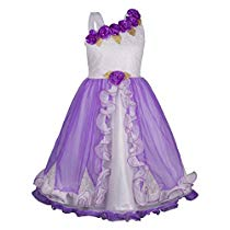 Get Min 60% on Kids wear by My Lil Princess at Rs 499 | Amazon Offer