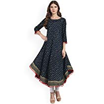Get Min 65-85% Off On Traditional Women Kurtis at Rs 329 | Amazon Offer