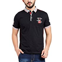 Get Min 65% discount on Maniac Clothing at Rs 202 | Amazon Offer