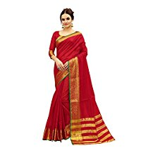 Get Min 65% Off: Glory sarees at Rs 269 | Amazon Offer