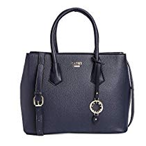 Get Min 65% off on Women's Handbags and Clutches at Rs 205 | Amazon Offer