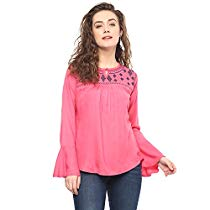 Get Min 65% Off on Women's Western Wear at Rs 264 | Amazon Offer