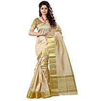 Get Min 70-90% Off on e-Vastram Sarees at Rs 357 | Amazon Offer