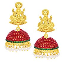 Get Min 70% Off on Fashion & Ethnic Jewellery at Rs 54 | Amazon Offer
