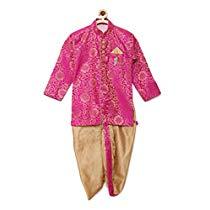Get Min 70% Off on Kids wear: AJ Dezines at Rs 165 | Amazon Offer