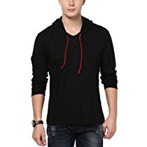 Get Min 75% Off On Men's Clothing – Jeans, T-shirts and more at Rs 225 | Amazon Offer