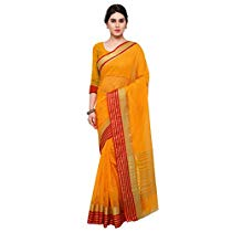 Get Min 75% Off on Sarees, Dress Material and more by Saree Mall at Rs 225 | Amazon Offer