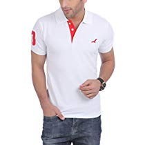 Get Min 75% Off on T-shirts, Jeans, Polos and more by American Crew at Rs 199 | Amazon Offer