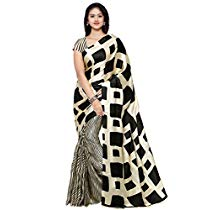 Get Min 75% Off on Women's Traditional Wear by Sareemall at Rs 247 | Amazon Offer