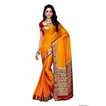 Get Min 75% off on Women Traditional Wear at Rs 135 | Amazon Offer
