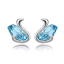 Get Min 80% Off on Crystal Jewellery at Rs 159 | Amazon Offer