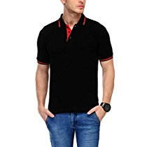 Get Min 80% Off: Scott International & AWG T-Shirts and Polos at Rs 199 | Amazon Offer