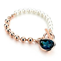Get Min 80% off: Valentines Gifts at Rs 269 | Amazon Offer