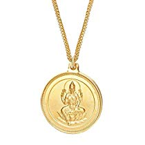 Get Min 85% Off on Fashion & Ethnic Jewellery at Rs 176 | Amazon Offer