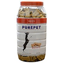 Get Minimum 15% off: Pet supplies at Rs 113 | Amazon Offer