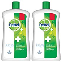 Get Minimum 20% off on Personal Care Products at Rs 175 | Amazon Offer