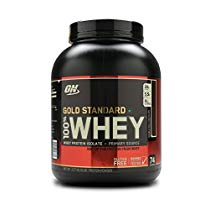 Get Minimum 25% off on Sports Nutrition at Rs 269 | Amazon Offer