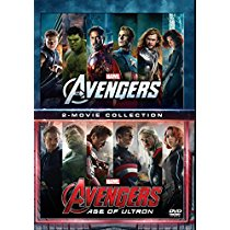 Get Minimum 40% Off on Popular Movies at Rs 179 | Amazon Offer