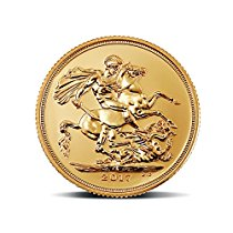 Get Minimum 5% off on 999.9 Gold Coins & Bars by MMTC PAMP at Rs 6827 | Amazon Offer