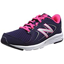 Get Minimum 60% off Women's Shoes at Rs 224 | Amazon Offer