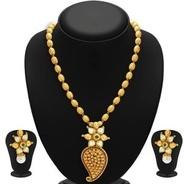 Get Minimum 70% Off on Fashion Jewellery | Flipkart Offer
