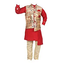 Get Minimum 70% off on Kids clothing by Arangers at Rs 269 | Amazon Offer
