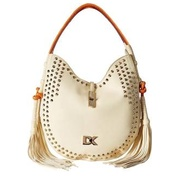 Get Minimum 70% Off on Womens Bags | Flipkart Offer