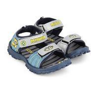 Get Minions Kids Footwear Min 52% OFF Start Rs.189   Flipkart Offer