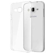 Get Mobile Back Covers At Rs.99 at Rs 99 | Flipkart Offer
