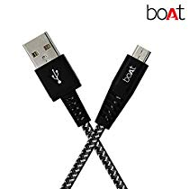 Get Mobile Cables at upto 70% off at Rs 109   Amazon Offer