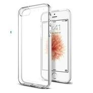 Get Mobile Cases & Covers Under Rs.299 at Rs 299 | Flipkart Offer