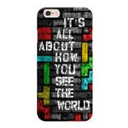 Get Mobile Cases Minimum 50% OFF | Myntra Offer