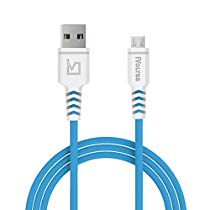 Get Mobile Data Cables and Chargers upto 70% off  at Rs 95 | Amazon Offer
