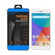 Get Mobiles & Accessories Flat Rs.149 at Rs 149 | Flipkart Offer