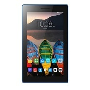 Get Mobiles & Tablets Under Rs.5000 | paytmmall Offer