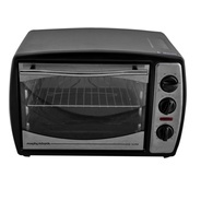 Get Morphy Richards 18-Litre 18RSS Oven Toaster Grill (OTG) at Rs 4349 | Flipkart Offer