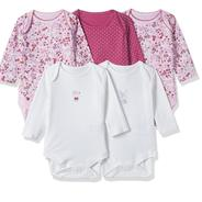 Get Mothercare Baby & Kids Clothing Minimum 50% OFF   Amazon Offer