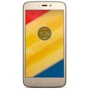 Get Moto C Plus Smartphone at Rs 5999 | Flipkart Offer