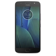 Get Moto G5s Plus (Lunar Grey, 64GB) Smartphone at Rs 12999 | Amazon Offer