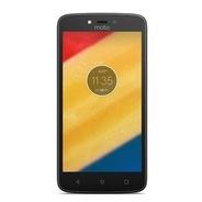 Get Motorola Moto C 16 GB (Starry Black) Smartphone at Rs 5415 | TataCliq Offer