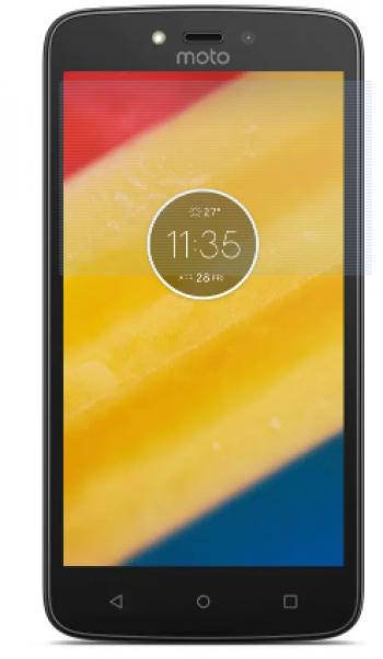 Get Motorola Moto C Plus | Flipkart Offer