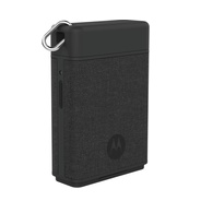 Get Motorola P1500 Power Pack Micro 1500 mAh Power Bank at Rs 99 | Flipkart Offer